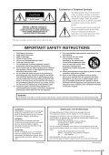 1 Presione la tecla [HOME] de la sección - No-IP - Page 3