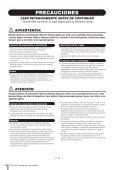 1 Presione la tecla [HOME] de la sección - No-IP - Page 4