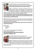 Livreto Via Sacra.cdr - Movimento Serra do Brasil - Page 4