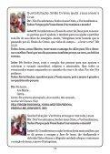 Livreto Via Sacra.cdr - Movimento Serra do Brasil - Page 7