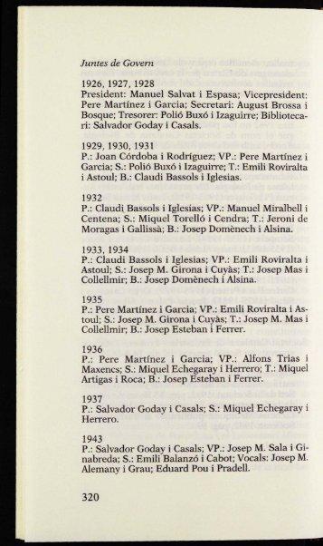 PDF - Part 21 - Acadèmia