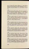 PDF - Part 21 - Acadèmia - Page 3