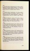 PDF - Part 21 - Acadèmia - Page 4