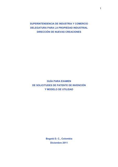 Guia_Examen_Patentes