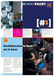 IKON-krant