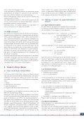 download pdf - Page 6