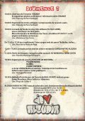 archivo doc241412 - Page 7