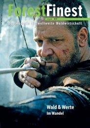 ForestFinest 2/2012