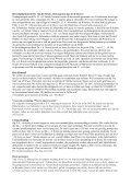 kerkbode week 9 - Hervormde Gemeente Zwartebroek Terschuur - Page 3