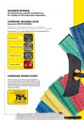 Schoonm aak - Rubbermaid Commercial Products - Page 3