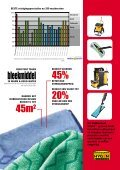 Schoonm aak - Rubbermaid Commercial Products - Page 5