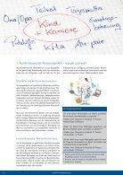 Familienbewusste Personalpolitik - Seite 4