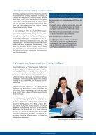 Familienbewusste Personalpolitik - Seite 5