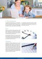 Familienbewusste Personalpolitik - Seite 6
