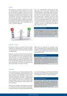 Familienbewusste Personalpolitik - Seite 7