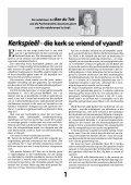 Kruisgewys 8/2 April 2008 - Klein Gemeentes - Page 3
