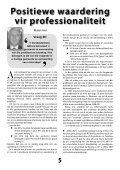 Kruisgewys 8/2 April 2008 - Klein Gemeentes - Page 7