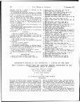 SOOLVRATIE - SAMJ Archive Browser - Page 3