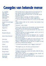 aanhalings van bekende mense.pdf - Kleuters