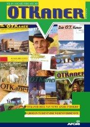 VOL 49-1 JANUARIE/FEBRUARIE 2005