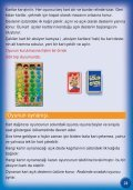 Bambino solo a13 regel:layout 1 - AMIGO Spiel + Freizeit ... - Page 2