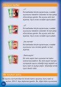 Bambino solo a13 regel:layout 1 - AMIGO Spiel + Freizeit ... - Page 5