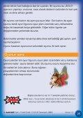 Bambino solo a13 regel:layout 1 - AMIGO Spiel + Freizeit ... - Page 6