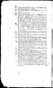 gemeenen man - Page 6