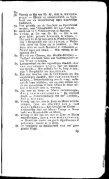 gemeenen man - Page 7