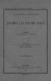 ACADEMIA ROMANA IEREmIA - upload.wikimedia....