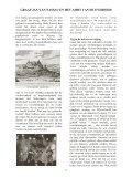 Graaf Jan van Nassau - Gekrookte Riet - Page 2