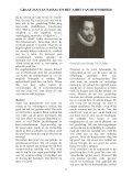Graaf Jan van Nassau - Gekrookte Riet - Page 3