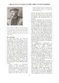 Graaf Jan van Nassau - Gekrookte Riet - Page 5