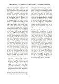 Graaf Jan van Nassau - Gekrookte Riet - Page 7