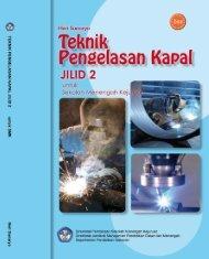 Download - Jogja Belajar