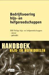 Download EKH Handboek - Gerritsen