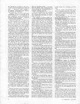 El Comunicado 1979 (Prelim Nu 07) Jul - Herbert W. Armstrong ... - Page 4