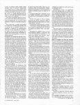 El Comunicado 1979 (Prelim Nu 07) Jul - Herbert W. Armstrong ... - Page 5