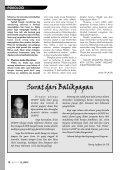 buletin iamdp jadi BR.cdr - Alumni Mater Dei - Page 3