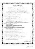 buletin iamdp jadi BR.cdr - Alumni Mater Dei - Page 4