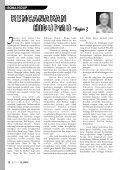 buletin iamdp jadi BR.cdr - Alumni Mater Dei - Page 5