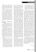 buletin iamdp jadi BR.cdr - Alumni Mater Dei - Page 6