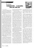 buletin iamdp jadi BR.cdr - Alumni Mater Dei - Page 7