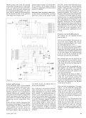Laag geletterdheid - Page 6