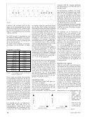 Laag geletterdheid - Page 7
