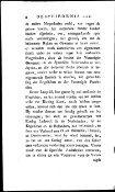 geschiedenis - Page 6