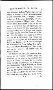 geschiedenis - Page 7