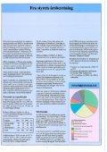 Fra styrets årsberetning - NINA - Page 7