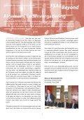 FSA& Beyond - Page 5