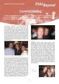 FSA& Beyond - Page 7